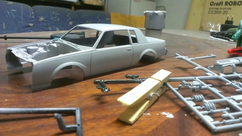 #29 : Buick Grand National,  rip Imag0211