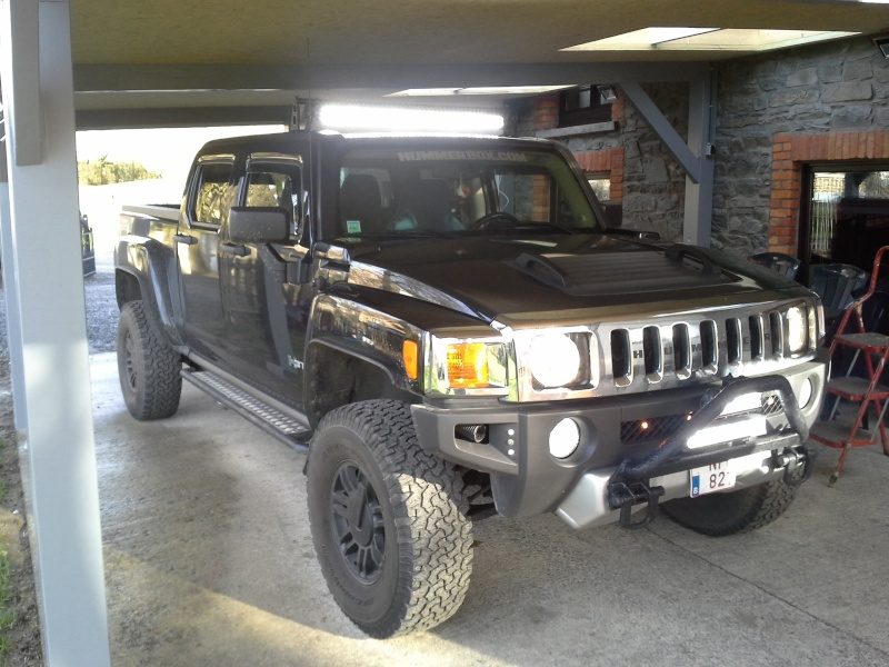 hummer H3T - Page 3 20151222