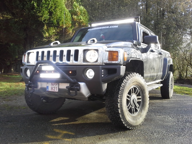 hummer H3T - Page 3 20151235