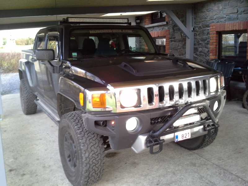 hummer H3T - Page 3 20151248