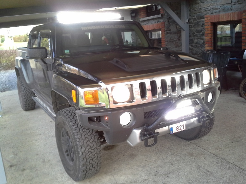 hummer H3T - Page 3 20151249