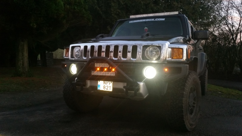 hummer H3T - Page 3 20151251