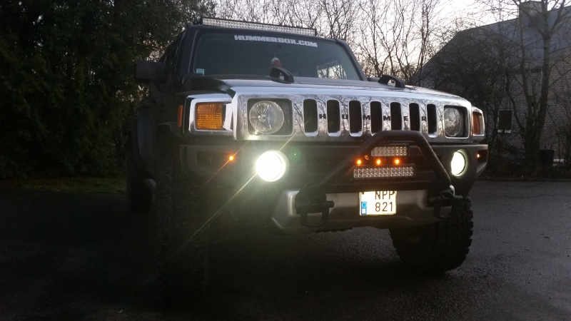 hummer H3T - Page 3 20151252