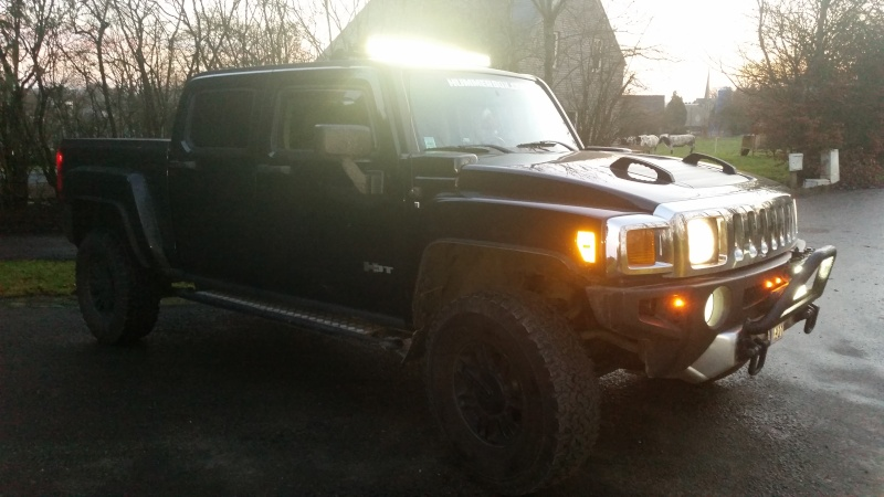 hummer H3T - Page 3 20151255