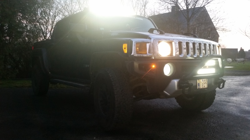 hummer H3T - Page 3 20151256