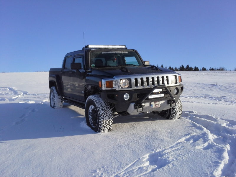 hummer H3T - Page 4 20160115