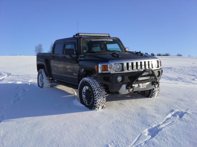 hummer H3T - Page 4 20160116