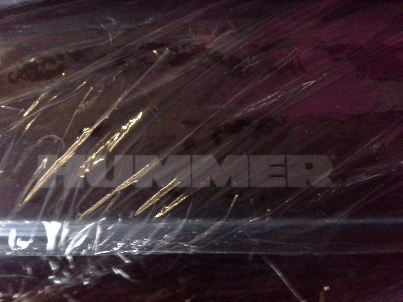 deflecteur de vent hummer h3 20160211