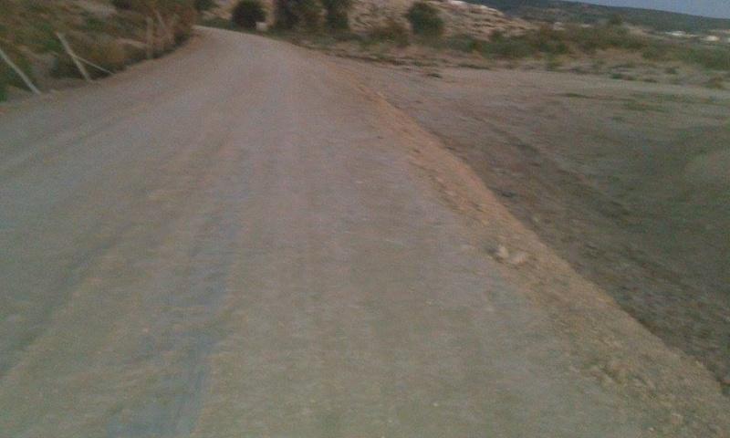 [Campings M : Dernières nouvelles] Présentation du camping Aftass à Tafedna 12625612
