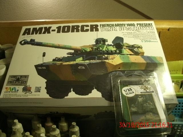 AMX 10 RC R Gedc0024