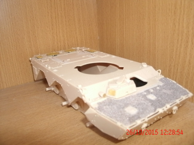 AMX 10 RC R Gedc0025