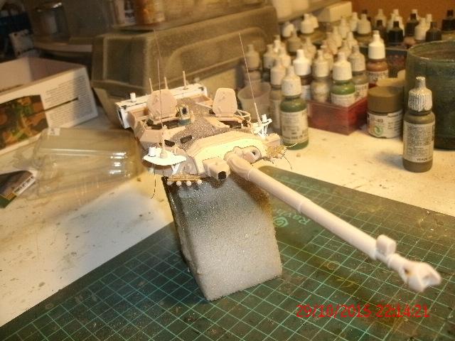 AMX 10 RC R Gedc0026