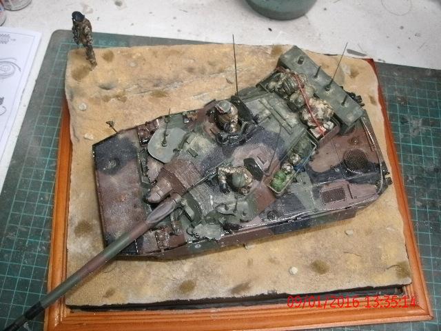 AMX 10 RC R Gedc0038