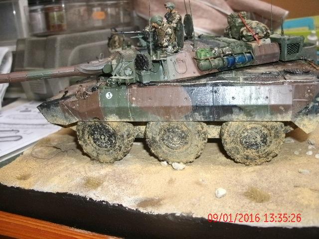 AMX 10 RC R Gedc0039