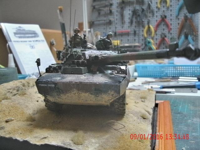 AMX 10 RC R Gedc0040