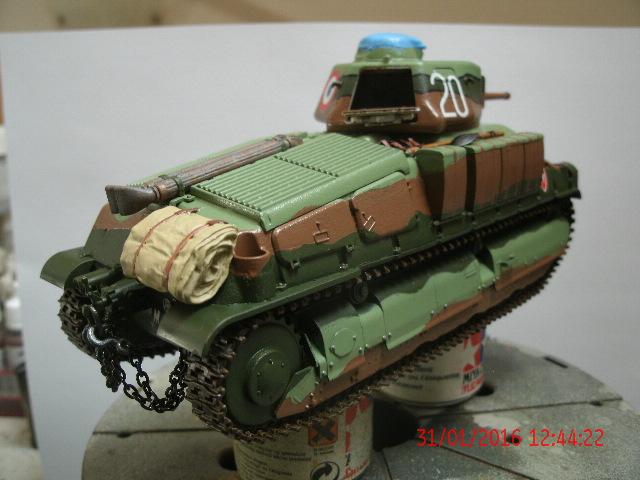 AMC somua s35 Gedc0059