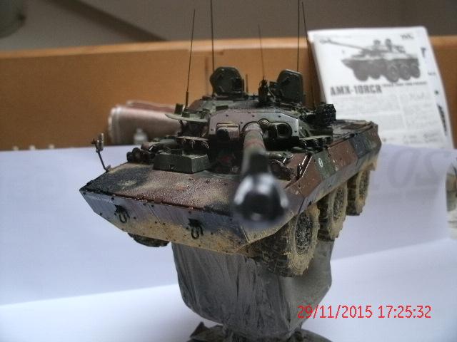 AMX 10 RC R Gedc0223