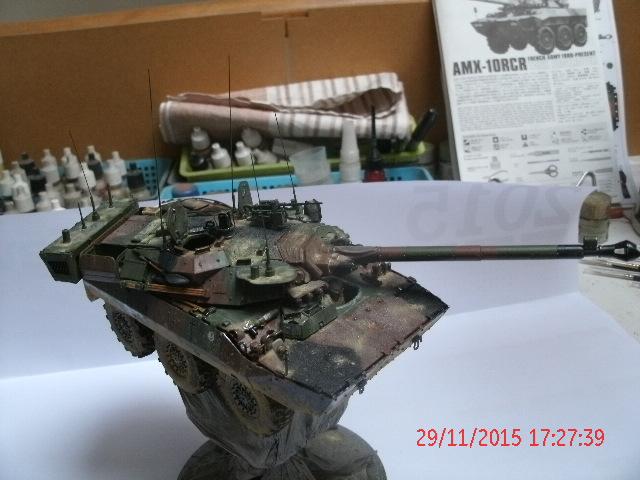 AMX 10 RC R Gedc0224
