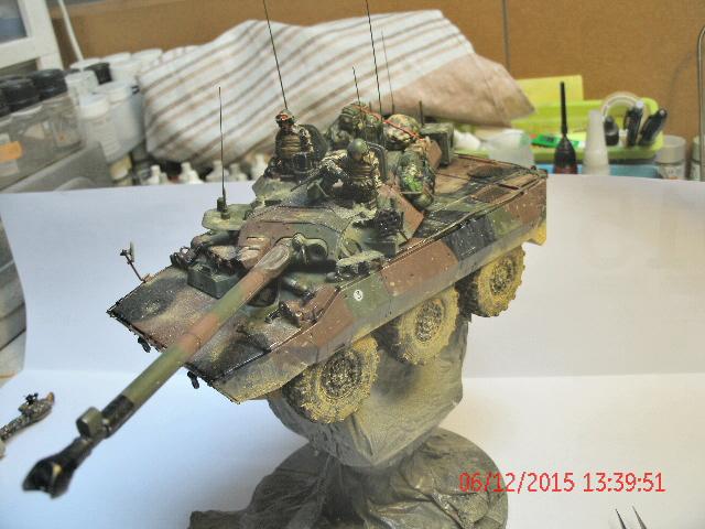 AMX 10 RC R Gedc0225