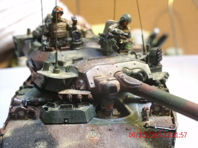 AMX 10 RC R Gedc0226