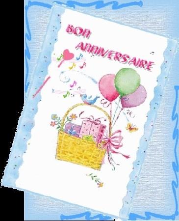 Joyeux anniversaire, Toietmoi ! 75630310
