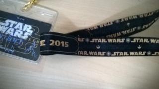 soiree speciale - [Soirée spéciale] Star Wars : La Soirée (16 décembre 2015) - Page 8 Wp_20111