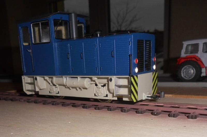 Modellbahn in Schkeuditz Dsci3212