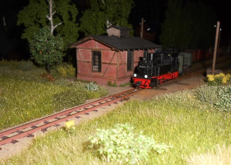 Modellbahn in Schkeuditz Dsci3310