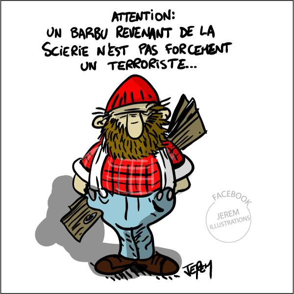 humour - Page 3 Barbus10