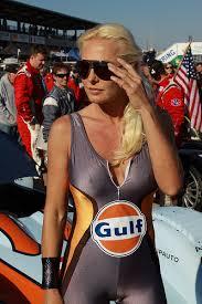 Deco GULF - Page 5 Gulf10