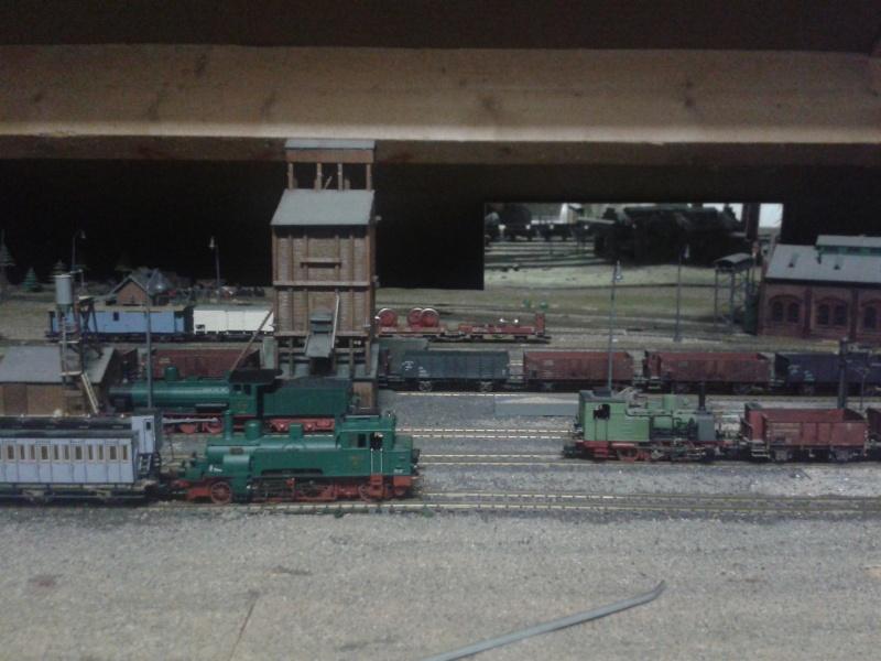 Länderbahnloks 20150210