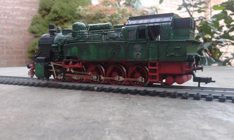 Länderbahnloks 20151110