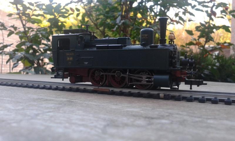 Länderbahnloks 20151112