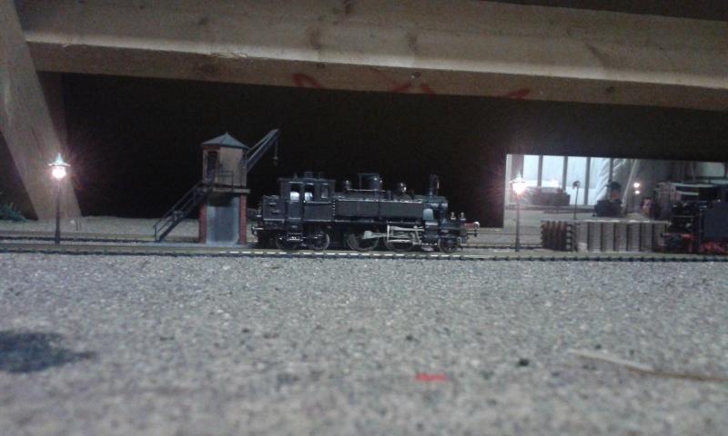 Länderbahnloks 20151114