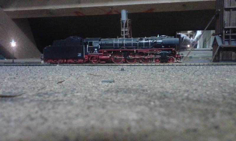 Länderbahnloks 20151115