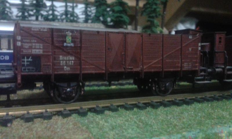 Güterwagen Epoche I - Seite 2 20151230