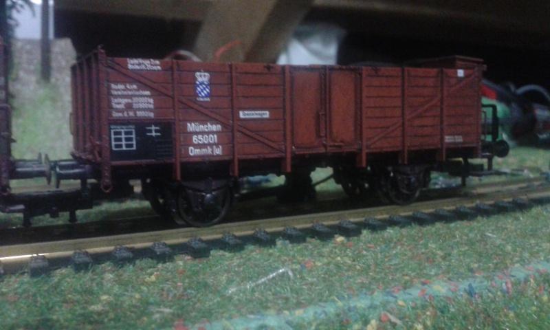 Güterwagen Epoche I - Seite 2 20151232