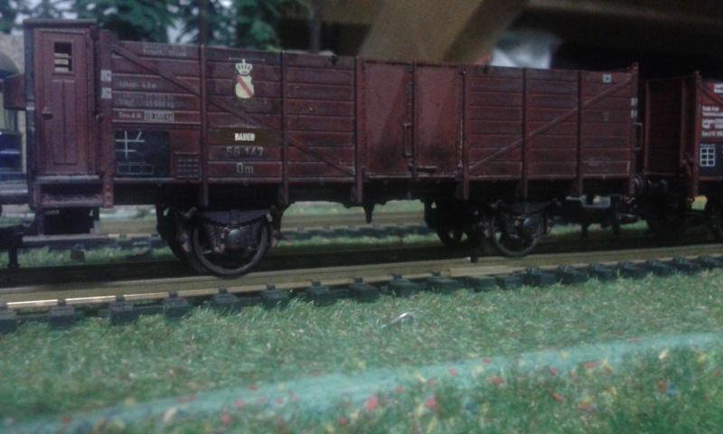Güterwagen Epoche I - Seite 2 20151233