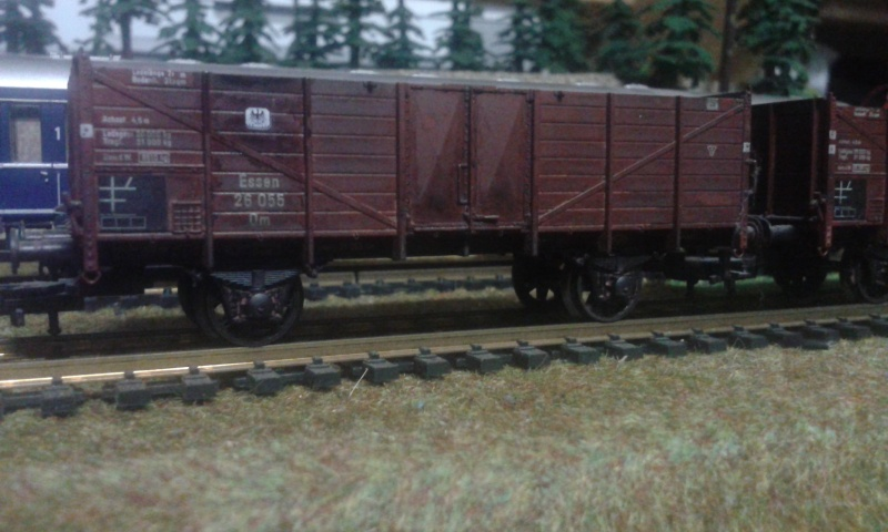 Güterwagen Epoche I - Seite 2 20151234