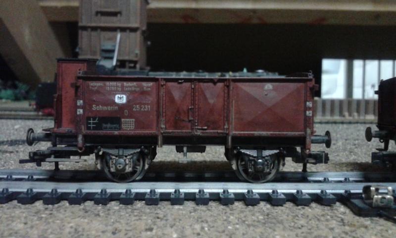 Güterwagen Epoche I - Seite 2 20151235