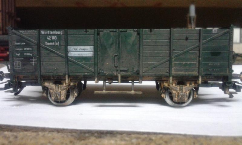 Güterwagen Epoche I - Seite 2 20151243