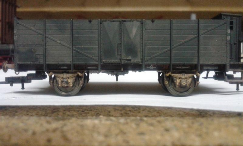Güterwagen Epoche I - Seite 2 20151245