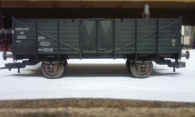 Güterwagen Epoche I - Seite 2 20151246