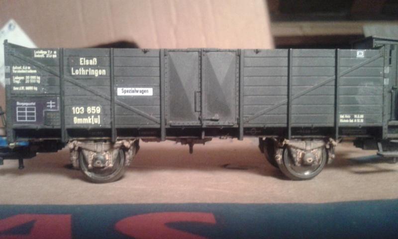 Güterwagen Epoche I - Seite 2 20160111
