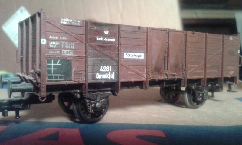Güterwagen Epoche I - Seite 2 20160112