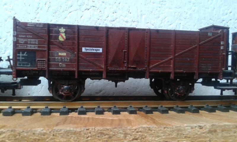 Güterwagen Epoche I - Seite 3 20160119