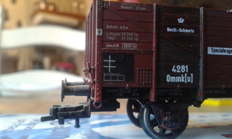 Güterwagen Epoche I - Seite 3 20160136