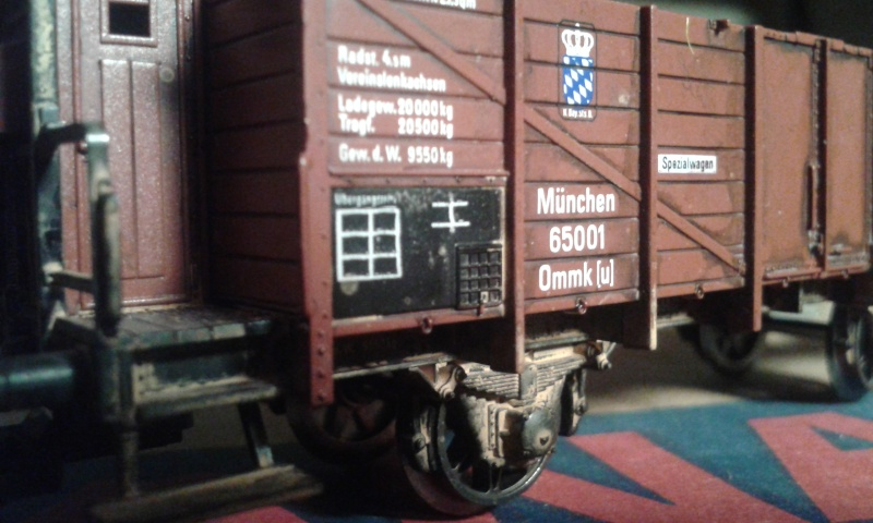 Güterwagen Epoche I - Seite 3 20160137