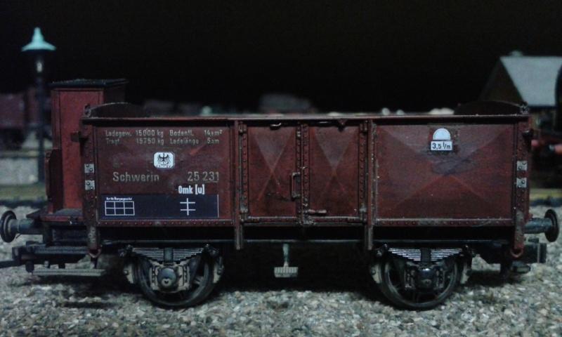 Güterwagen Epoche I - Seite 3 20160139
