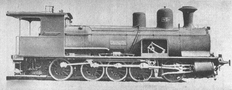 Länderbahnloks - Seite 2 800px-11